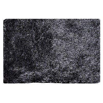 MID246M, grey grass, Коврик для ванной комнаты, 70*120 см, микрофибра, ID