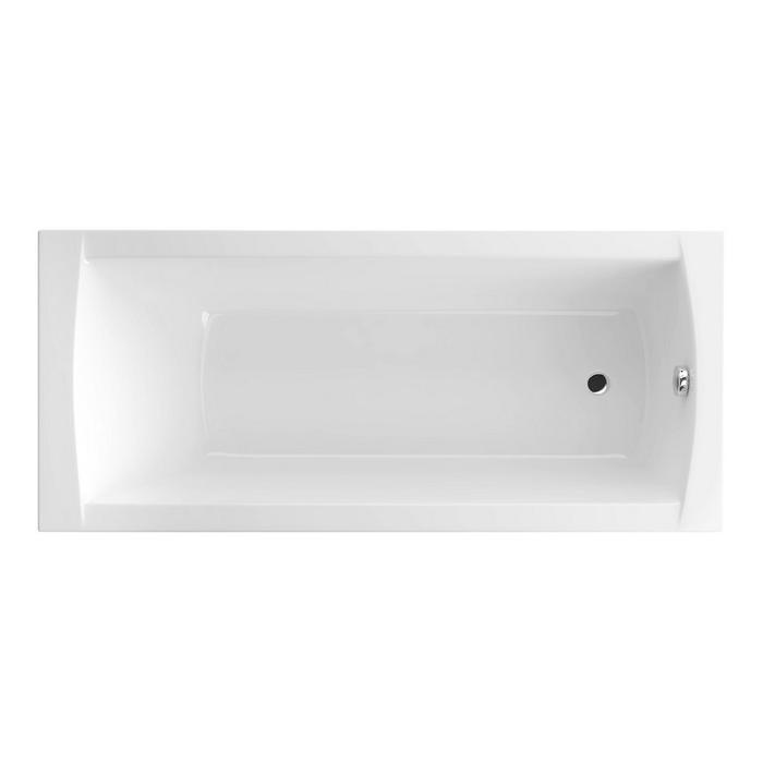 Ванна EXCELLENT Aquaria 160x70